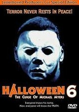 Regarder Halloween 6 en Streaming Gratuit sans limite