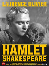 Regarder Hamlet 1948 en Streaming Gratuit sans limite