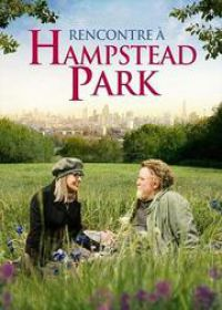 regarder Hampstead en Streaming