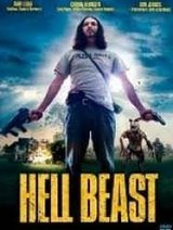 Regarder Hell Beast en Streaming Gratuit sans limite