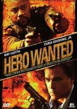 Regarder Hero Wanted en Streaming Gratuit sans limite