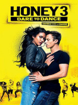 Regarder Honey 3: Dare to Dance en Streaming Gratuit sans limite