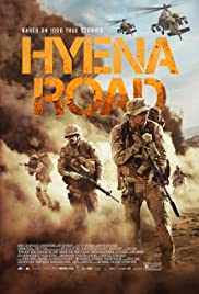Regarder Hyena Road en Streaming Gratuit sans limite