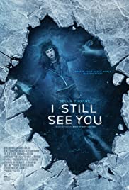 regarder I Still See You en Streaming
