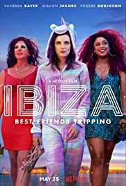 Regarder Ibiza en Streaming Gratuit sans limite