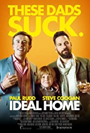 Regarder Ideal Home en Streaming Gratuit sans limite