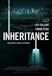 Regarder INHERITANCE en Streaming Gratuit sans limite