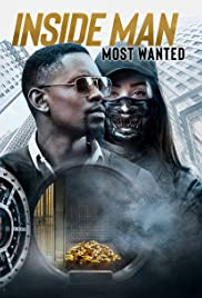 Regarder Inside Man - Most Wanted en Streaming Gratuit sans limite