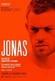 Regarder Jonas en Streaming Gratuit sans limite