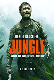 Regarder Jungle en Streaming Gratuit sans limite
