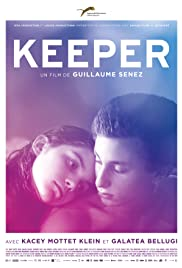 Regarder Keeper en Streaming Gratuit sans limite