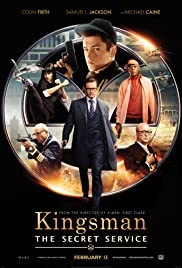 Regarder Kingsman : Services secrets en Streaming Gratuit sans limite