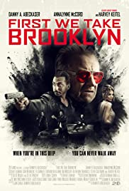 Regarder La loi de Brooklyn en Streaming Gratuit sans limite