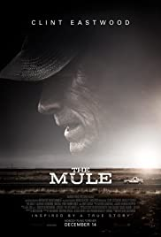 regarder La Mule en Streaming