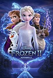 Regarder The Snow Queen : La reine des neiges 2 en Streaming Gratuit sans limite
