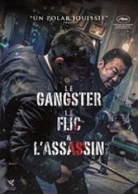 regarder Le Gangster, le flic & l'assassin en Streaming