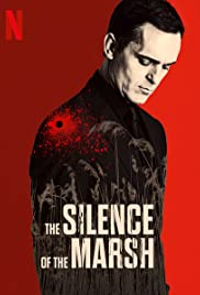 regarder Le silence du marais en Streaming