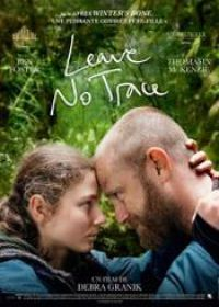 Regarder Leave No Trace en Streaming Gratuit sans limite