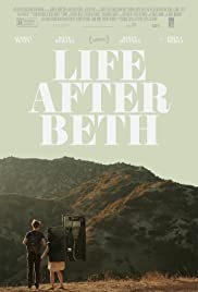 Regarder Life After Beth en Streaming Gratuit sans limite