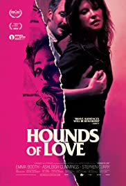 Regarder Love Hunters en Streaming Gratuit sans limite