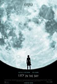 Regarder Lucy in the Sky en Streaming Gratuit sans limite
