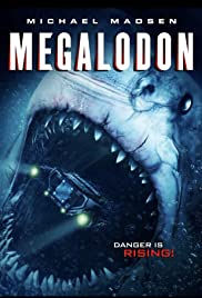 regarder Megalodon en Streaming