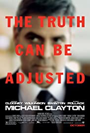 Regarder Michael Clayton en Streaming Gratuit sans limite