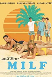 Regarder MILF en Streaming Gratuit sans limite