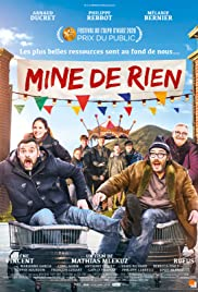 Regarder Mine de Rien en Streaming Gratuit sans limite