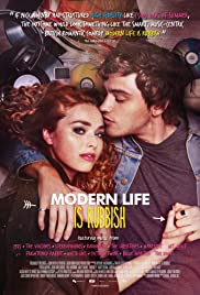 regarder Modern Life Is Rubbish en Streaming
