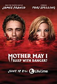 Regarder Mother, May I Sleep With Danger? en Streaming Gratuit sans limite