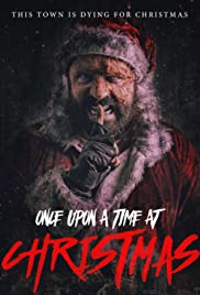 regarder Once Upon a Time at Christmas en Streaming