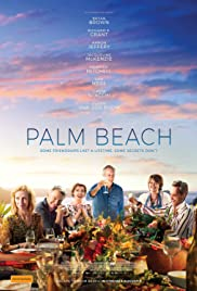 regarder Palm Beach en Streaming