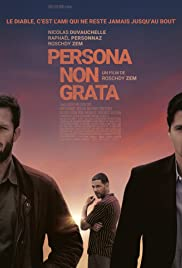 regarder Persona Non Grata en Streaming