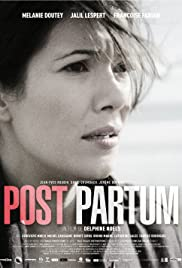 Regarder Post partum en Streaming Gratuit sans limite