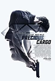 Regarder Precious Cargo en Streaming Gratuit sans limite