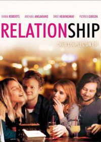 regarder Relationship en Streaming