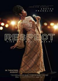 Regarder Respect en Streaming Gratuit sans limite