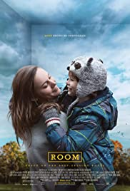 Regarder Room en Streaming Gratuit sans limite