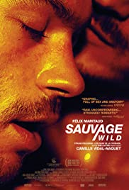regarder Sauvage en Streaming