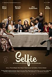 Regarder Selfie en Streaming Gratuit sans limite
