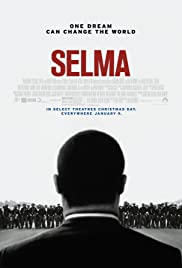 Regarder Selma en Streaming Gratuit sans limite