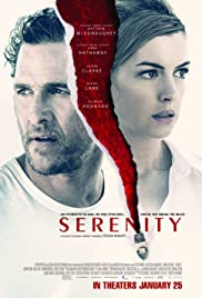 Regarder Serenity en Streaming Gratuit sans limite