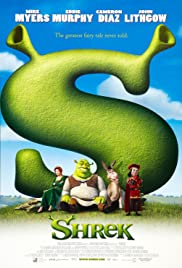 Regarder Shrek en Streaming Gratuit sans limite