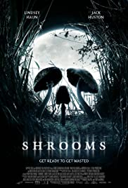 Regarder Shrooms en Streaming Gratuit sans limite