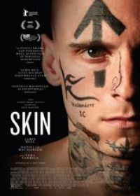 regarder Skin (2019) en Streaming