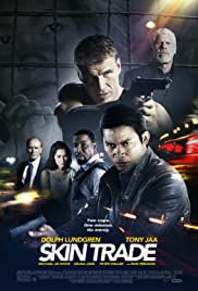 Regarder Skin Trade en Streaming Gratuit sans limite
