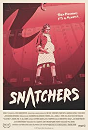 regarder Body Snatchers en Streaming