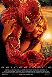 Regarder Spider-Man 2 en Streaming Gratuit sans limite