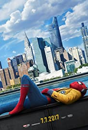 Regarder Spider-Man: Homecoming en Streaming Gratuit sans limite